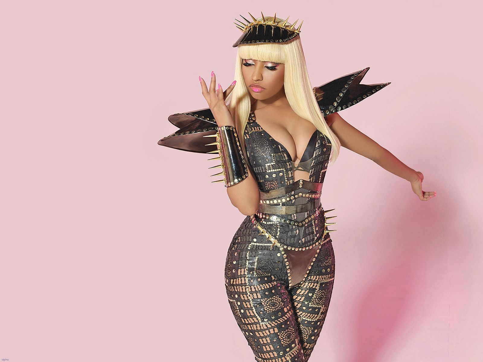 Nicki Minaj Wallpaper Nicki Minaj P Nicki Minaj Photos Nicki Minaj Nicki Minaj Pink Friday