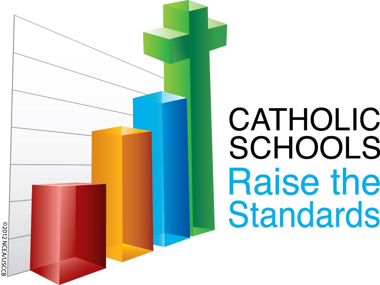 It S Catholic Schools Week