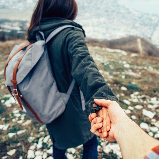 You Won't Regret Going On A Volunteer Honeymoon