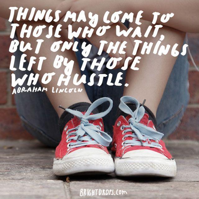 27 Famous Abraham Lincoln Quotes Quotes Pinterest Abraham