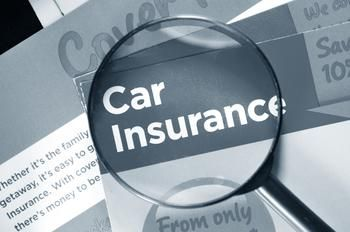 Best Car Insurance Companies In 2020 Auto Insurance Quotes Car