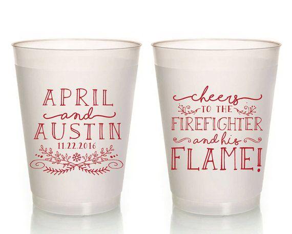 10++ Firefighter wedding favor ideas ideas in 2021