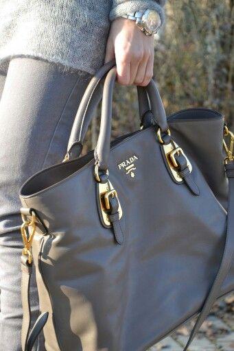 Untitled Bags Prada Bag Prada Handbags