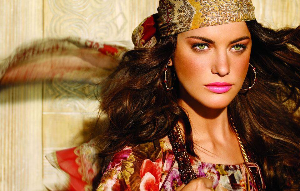 VIDEO: Quartals-Favoriten Frühjahr 2016 MAGIMANIA Beauty Blog