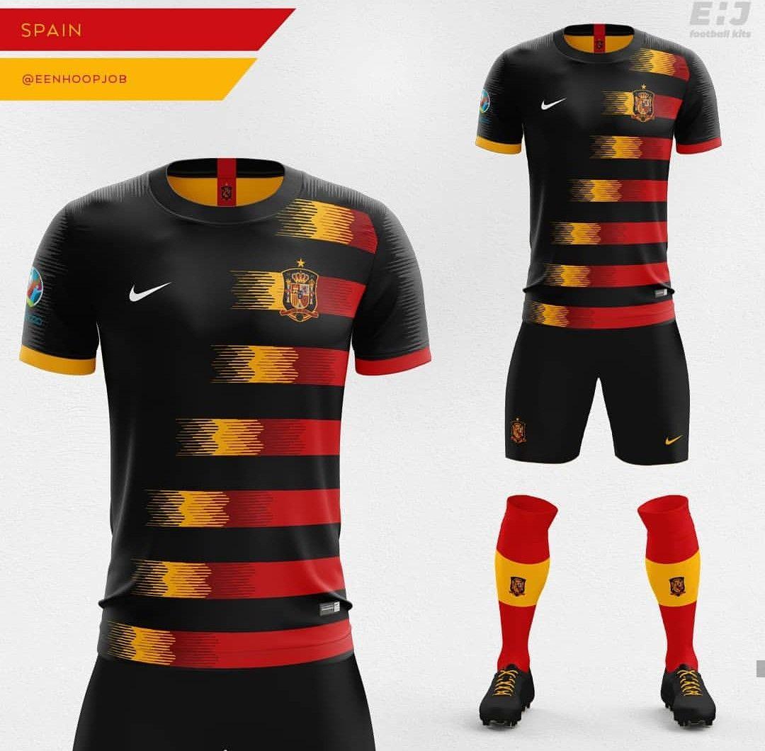 Interclasse Com Imagens Camisetas De Futebol Camisas De