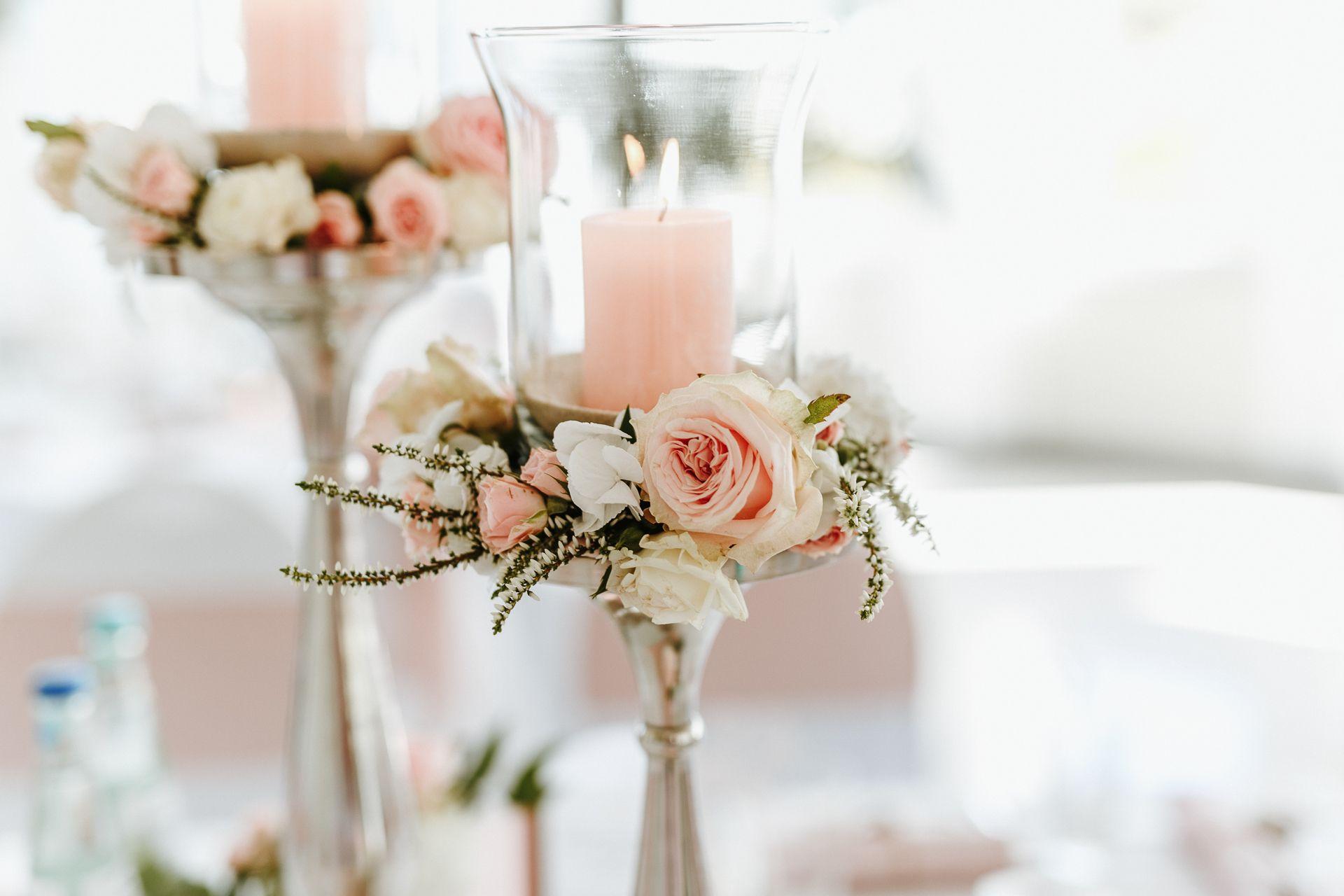 Hochzeit Im Kloster Altenberg Und Hochzeitsfeier Blattform Wetzlar Hochzeit Hochzeitsfeier Prinzessin Hochzeit