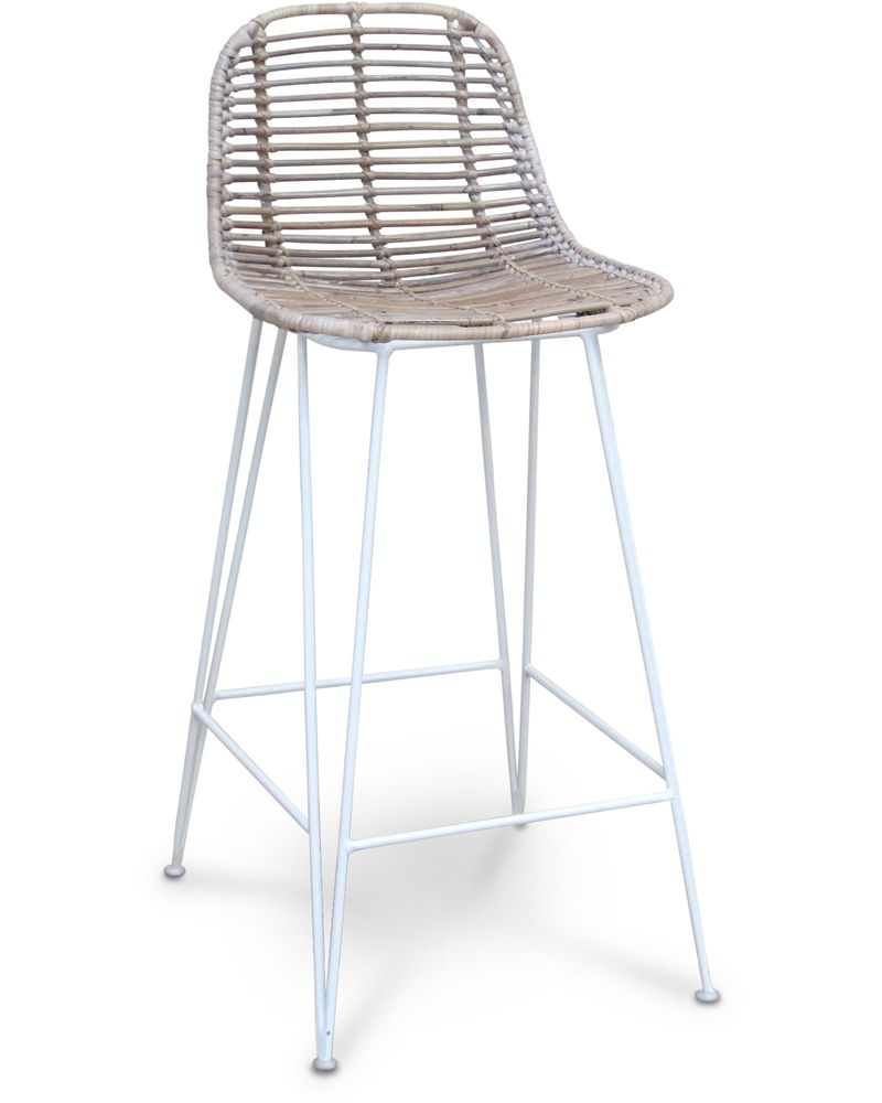 https://www.cintesi.co.nz/product/hampton-barstool-white-66cm ...