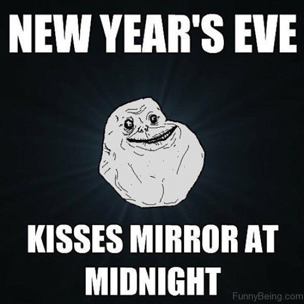 Game Of Thrones Meme Kiss - Luisa Rowe  |Midnight Kiss Meme