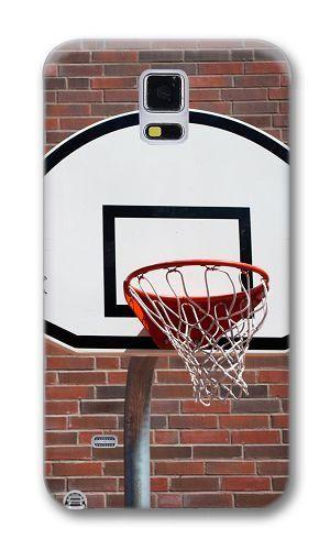 Phone Case Custom Samsung Note 4 Phone Case Basketball Hoop Polycarbonate Hard Case for Samsung Note 4 Case Phone Case Custom http://www.amazon.com/dp/B017I6U6N4/ref=cm_sw_r_pi_dp_2qwpwb17TFD9Z