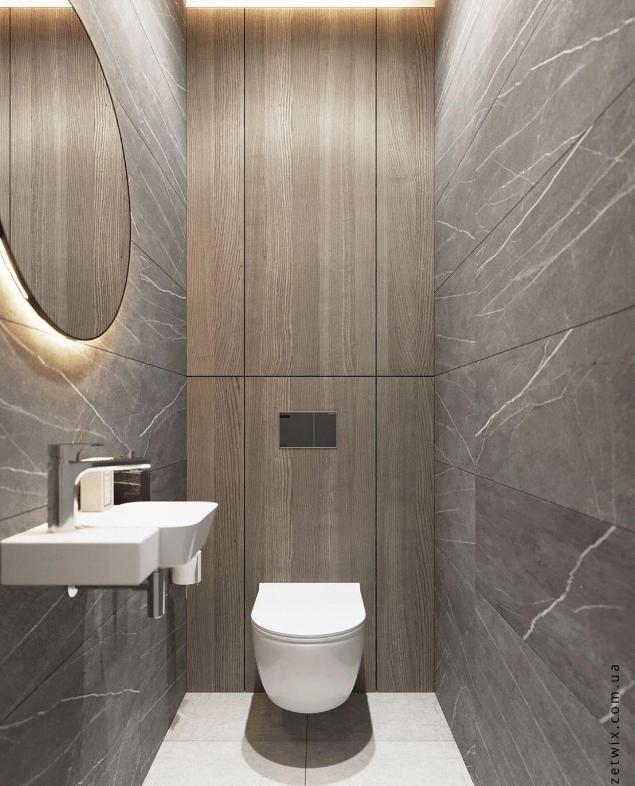 Hide Boiler Behind Tiled Wall Bathroominspo Bathroom Interior Bathroom Layout Luxury Bathroom