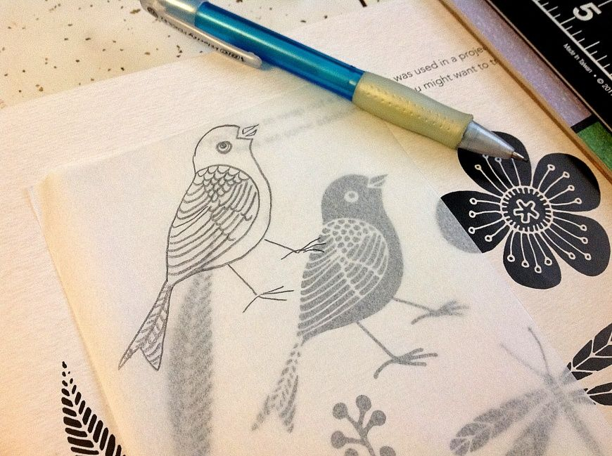 Make your own rubber stamps! | Stamp, Rubber stamps, Rubber