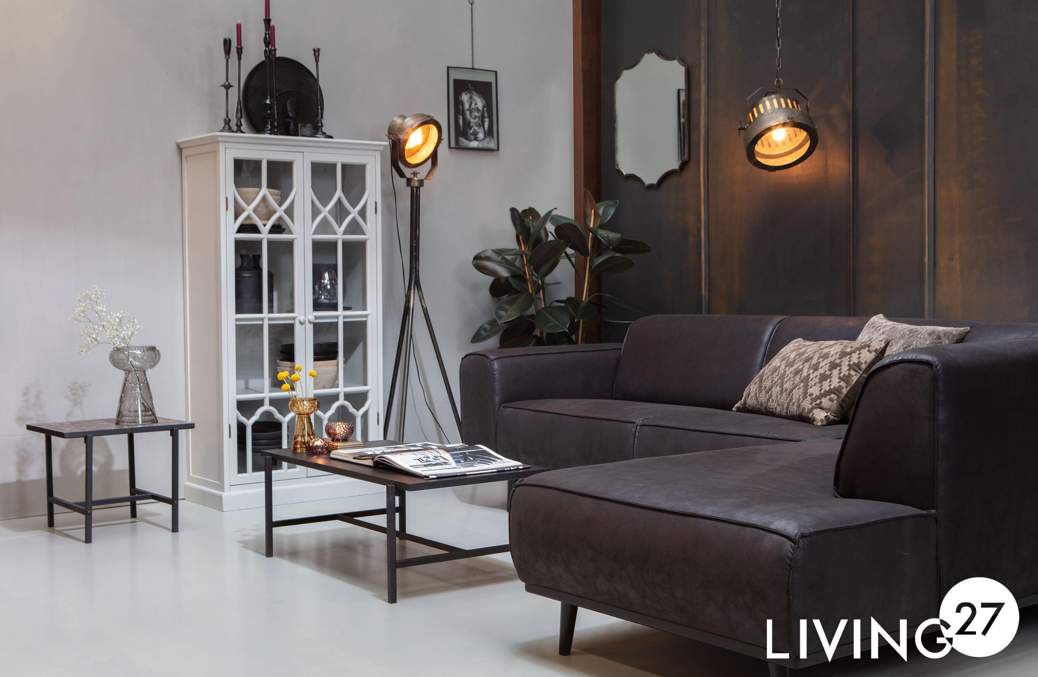 Pin Op Living27 Woonkamer