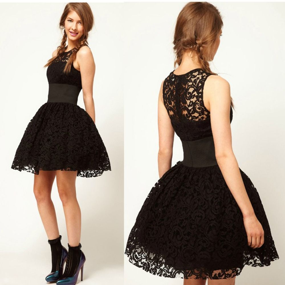 Monthly StyleMe boxes – Women Dresses With the ability to ...