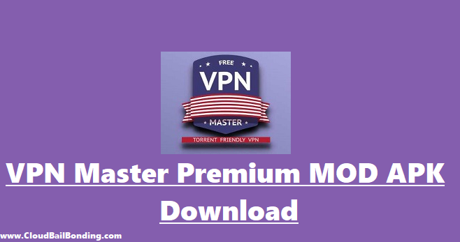 407e89162252325352721169fa42034f - X Vpn Premium Apk Free Download