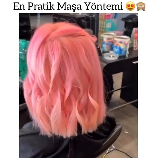 Pin En Peinados Para Vicky