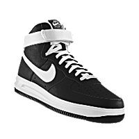 Style Force Terminator Vandals This Edition Nike 1 Nikeid Air vqx5IgC