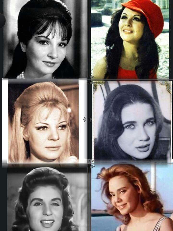جميلات السينما المصرية Egyptian Actress Old Egypt Egyptian Women