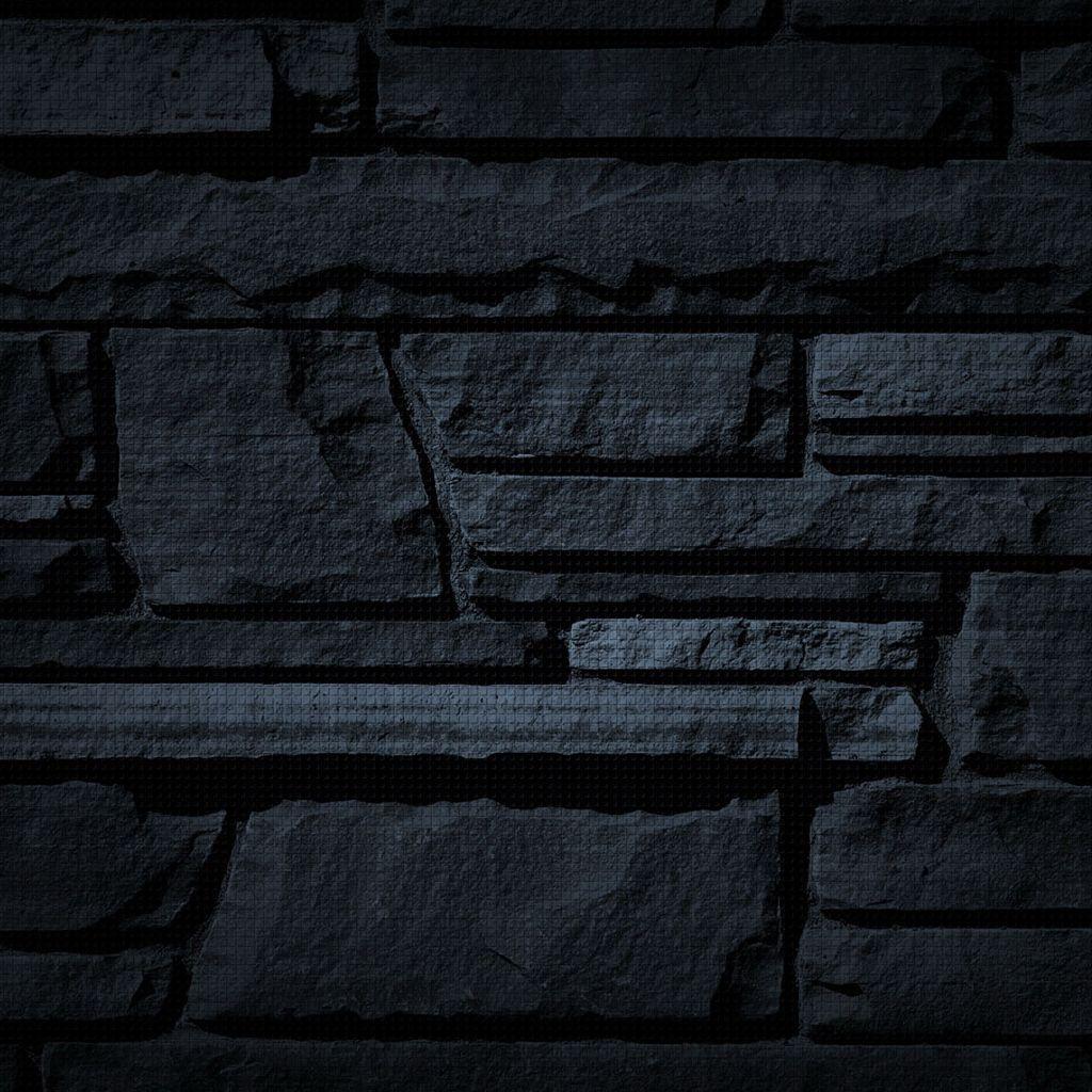 Black Stone Wallpaper - Google Search