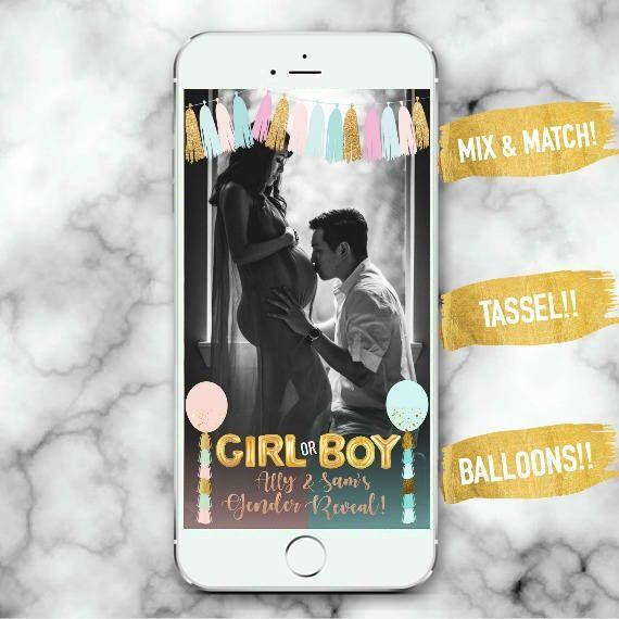 9 Filter Snapchat Ideas Snapchat Snapchat Filters Snapchat Geofilters