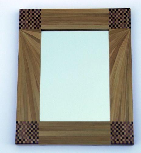 la marqueterie de paille ЗЕРКАЛА РАМКИ Pinterest Wood art and - maison bois et paille