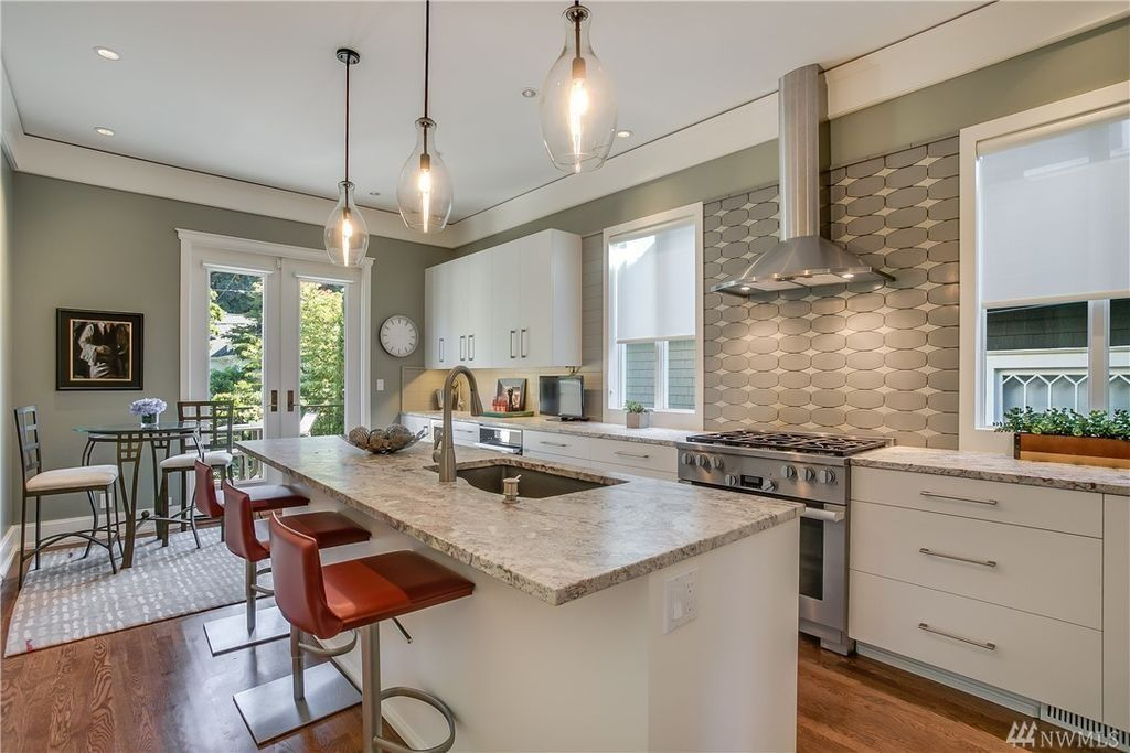 kitchen-design-Seattle-Faith-Sheridan | In Good Faith Blog ...