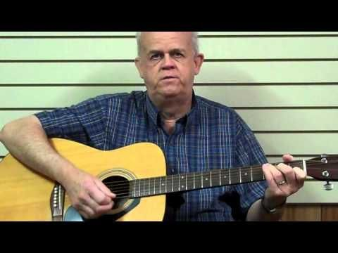 How to place your fingers properly on the guitar and ways to hold your guitar. Beginner guitar lessons for everyone.