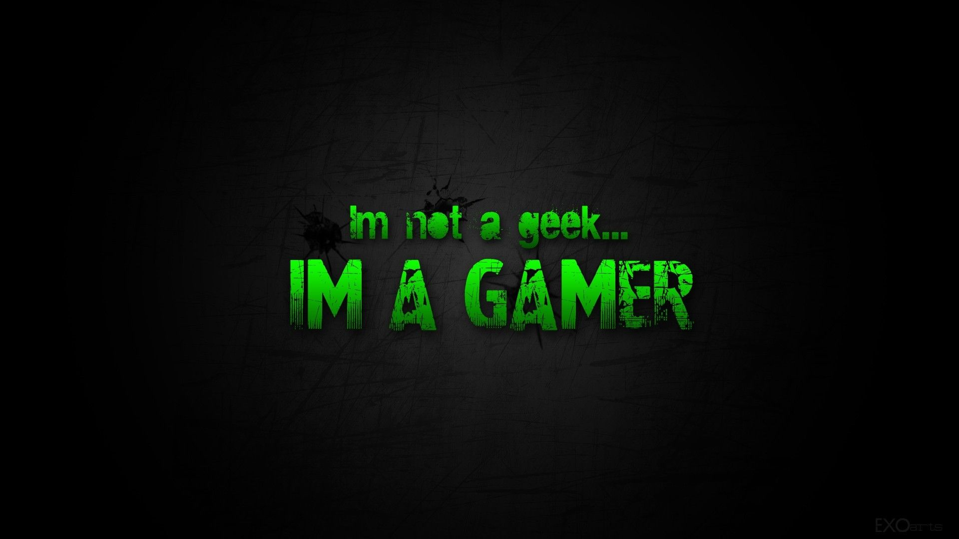 Gamers Video Games Typography Gray Minimalism Simple Background 1920x1080 Wallpaper Wallhaven Cc Gamer Quotes Computer Wallpaper Hd Gaming Wallpapers