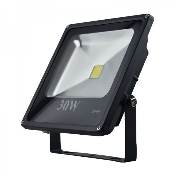 Energy Efficiency Led Outside Flood Light 30 Watt Ip65 Led Exterior Flood Light Outdoor Led Flood Lights Led Flood Lights Led Flood Flood Lights