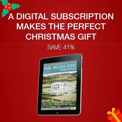 A Digital Magazine Subscription Makes The Perfect ...