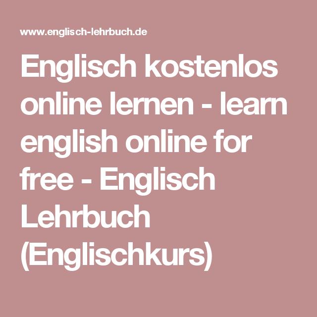 Österreichischer Dialekt - Language Forum @ LingQ