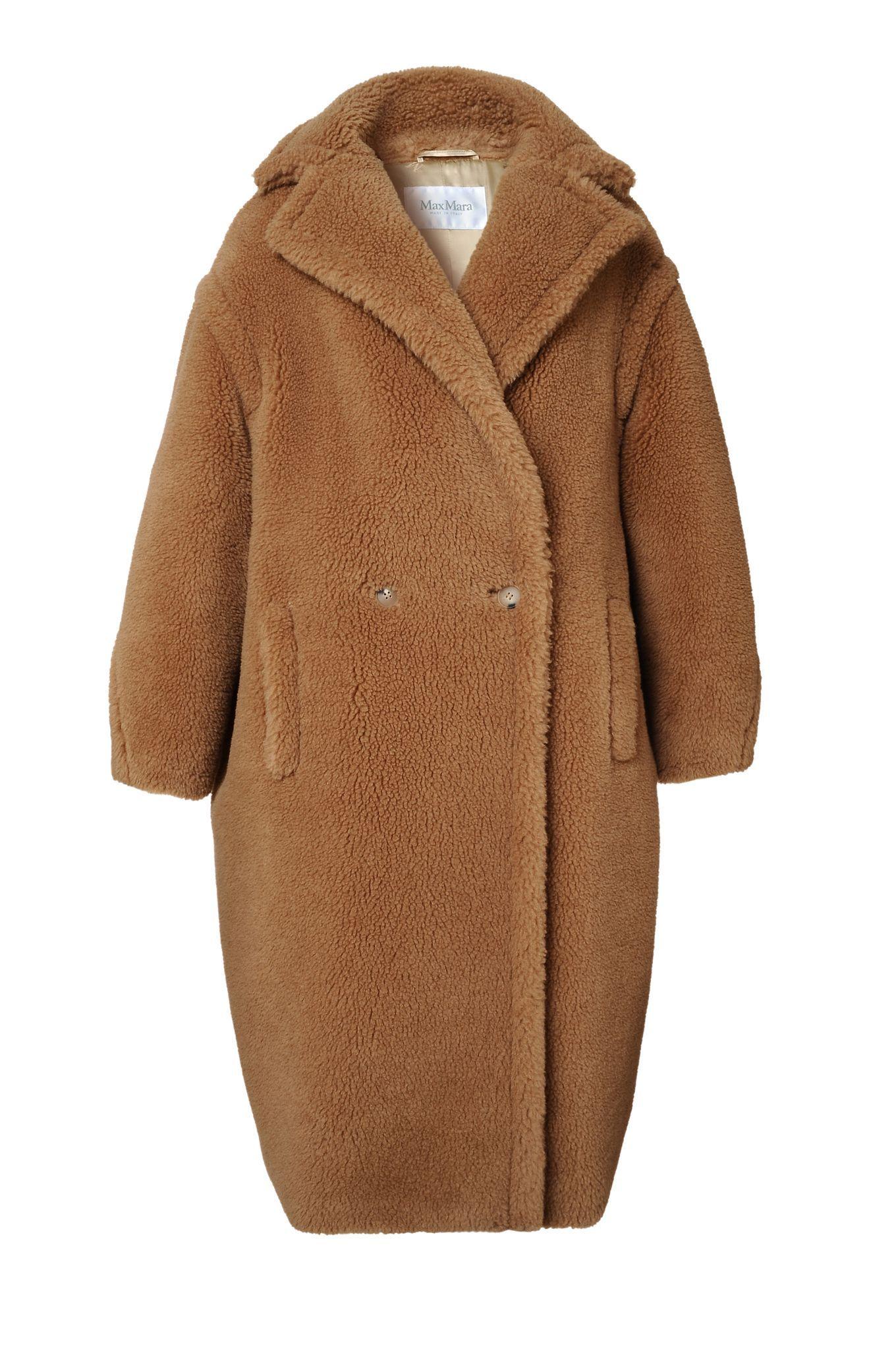 Fashion Disaster! Come non indossare il cappotto o