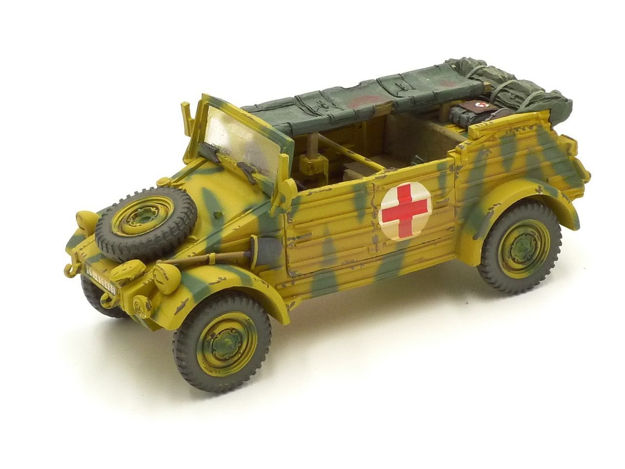 Thomas Gunn SS023 Miniatures Medical Kubelwagen A #miniaturemedical Thomas Gunn SS023 Miniatures Medical Kubelwagen A #miniaturemedical Thomas Gunn SS023 Miniatures Medical Kubelwagen A #miniaturemedical Thomas Gunn SS023 Miniatures Medical Kubelwagen A #miniaturemedical