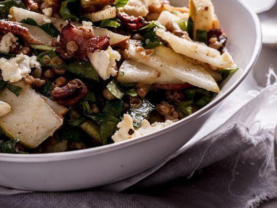 10 idées de salades d'automne très appétissantes et simples à ... #saladeautomne 10 idées de salades d'automne très appétissantes et simples à ... - Grazia #saladeautomne 10 idées de salades d'automne très appétissantes et simples à ... #saladeautomne 10 idées de salades d'automne très appétissantes et simples à ... - Grazia #saladeautomne 10 idées de salades d'automne très appétissantes et simples à ... #saladeautomne 10 idées de salades d'automne très appétissantes et si #saladeautomne
