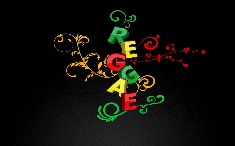Reggae music rasta hd 1440x900 pixel wallpaper 25221 freefever recipes to cook - Reggae girl wallpaper ...