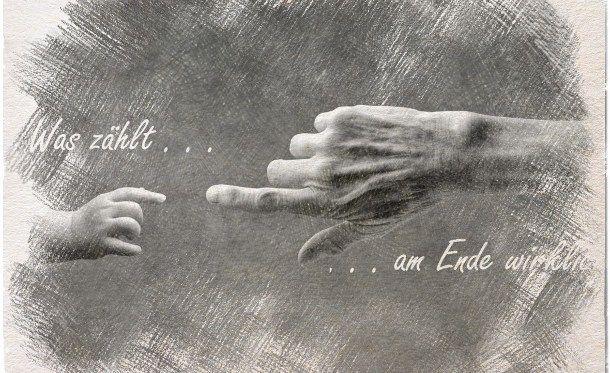 Ende Des Lebens