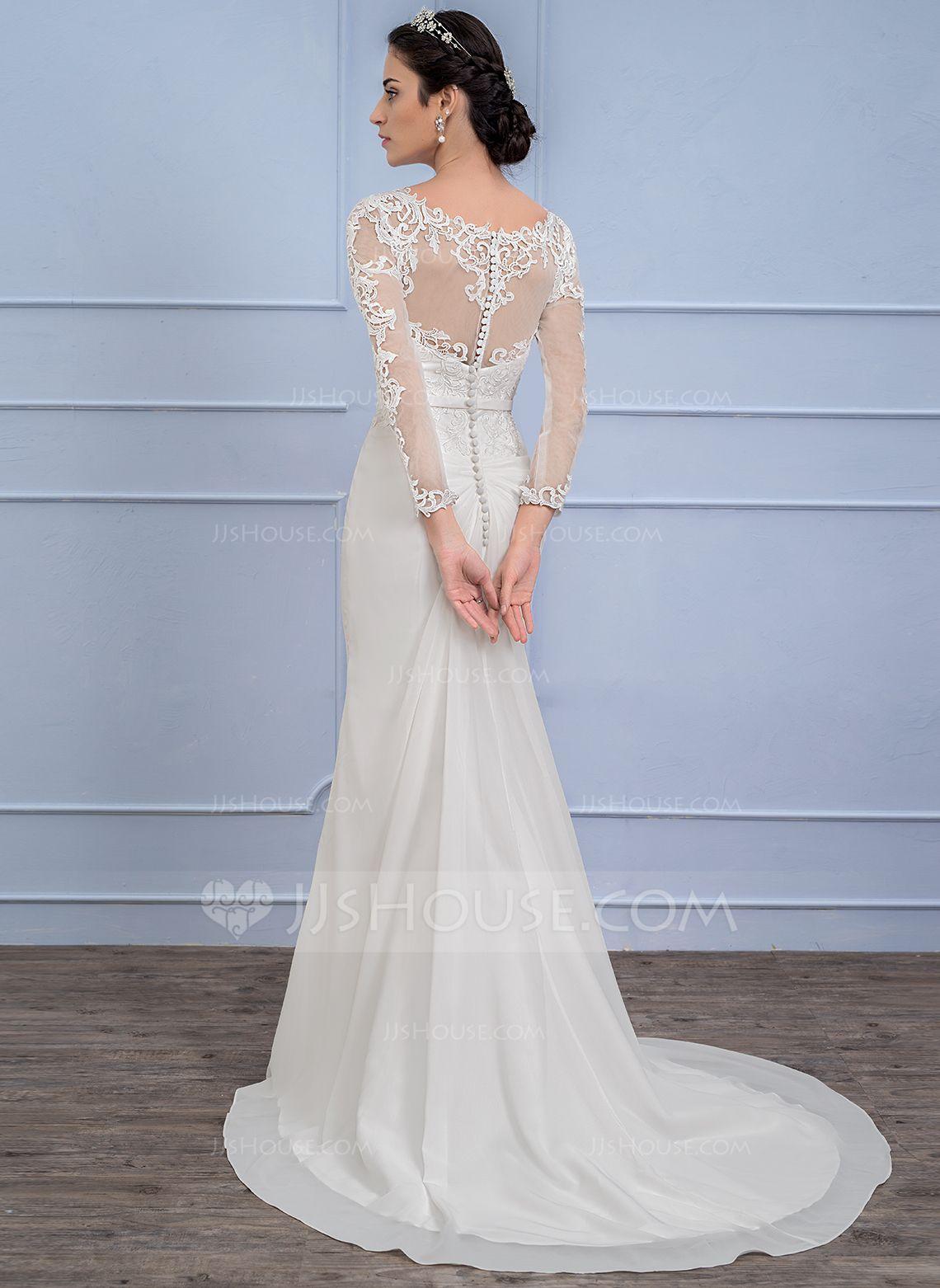 jjshouse bridal dresses off 20   medpharmres.com