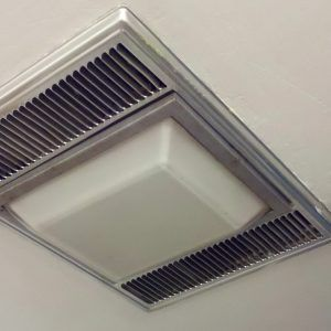 Bathroom Fan Light Change Bulb Httpwlolus Pinterest - Changing bathroom fan
