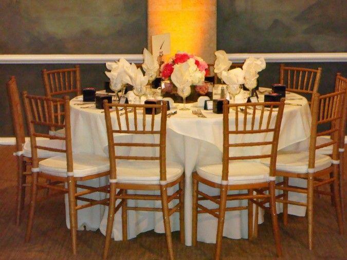 gold chiavari chairs Google Search WEDDING3 Pinterest