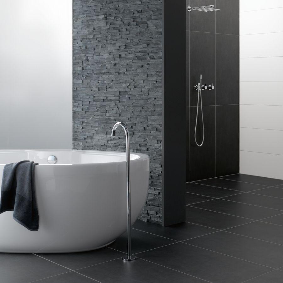 Notre Dame Bathroom Cthroom Set