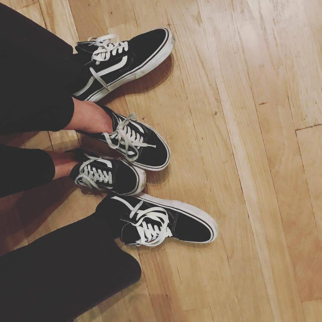 12c84dc645d947 Matching Shoes from Halsey and G-Eazy s Cutest Moments On Sept. 7