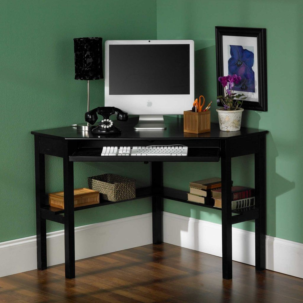 Small Desk For Bedroom Bedroom Colorful Computer Desk For Bedroom 30 Corner Computer Small Bedroom Desk Corner Desk Desk