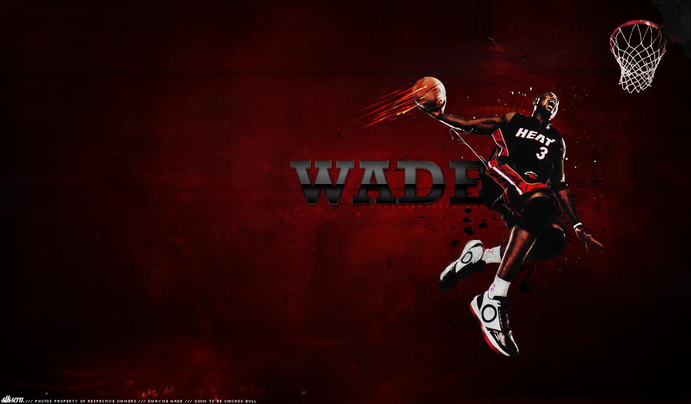 Miami Heat Nba Backgrounds Hd Widescreen2 Basketball Wallpapers Hd Basketball Wallpaper Nba Wallpapers