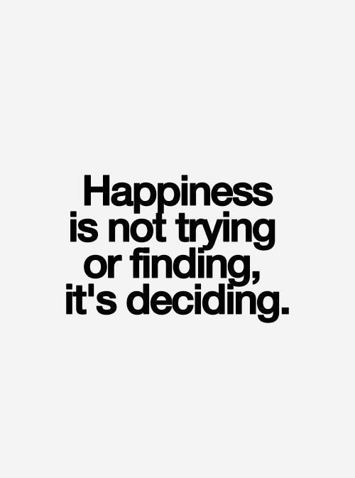 Motivational Quotes :  Be Happy