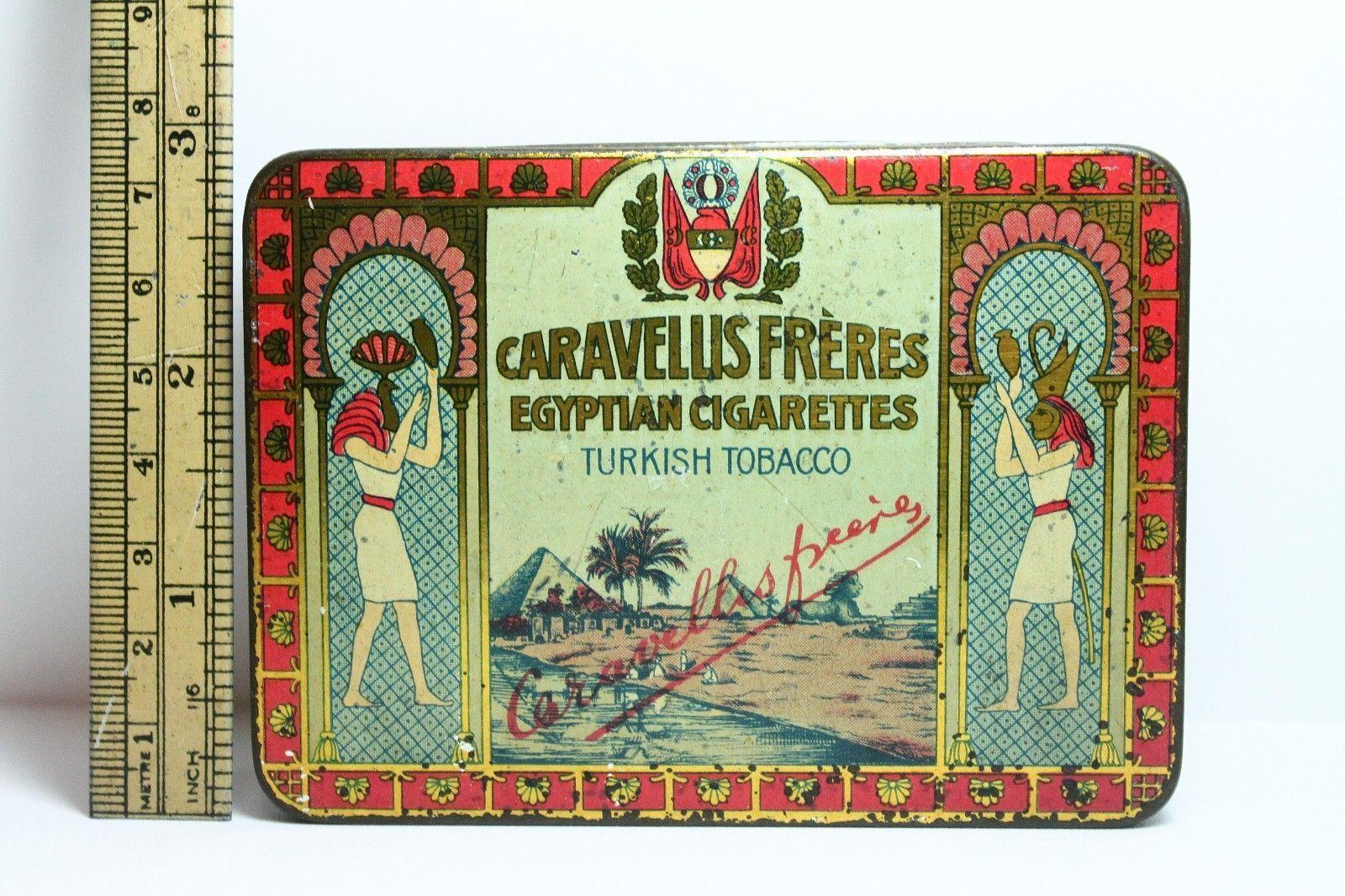 vintage-cigarette-tins