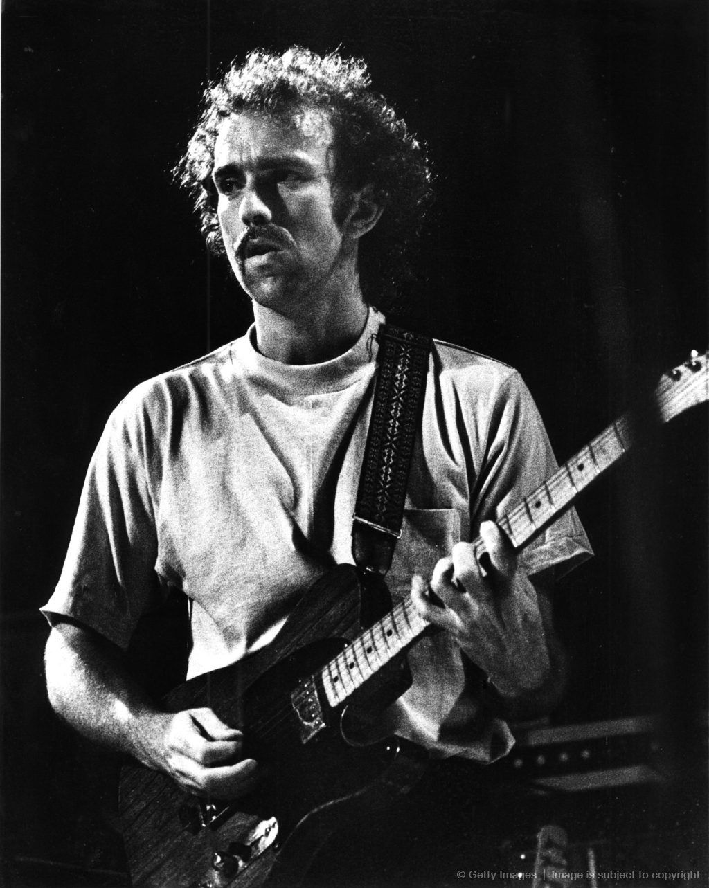 Bernie Leadon With Images Bernie Leadon Eagles Band Country