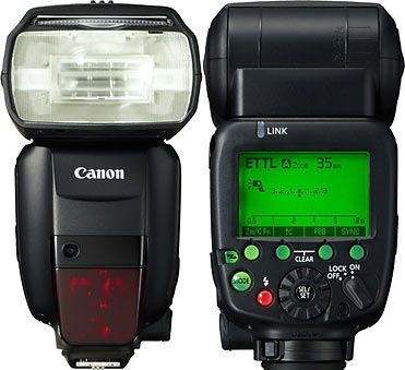 Choosing The Best Canon Speedlite Flash For Your Needs Photography Gear Photography Accessories Photography Kit