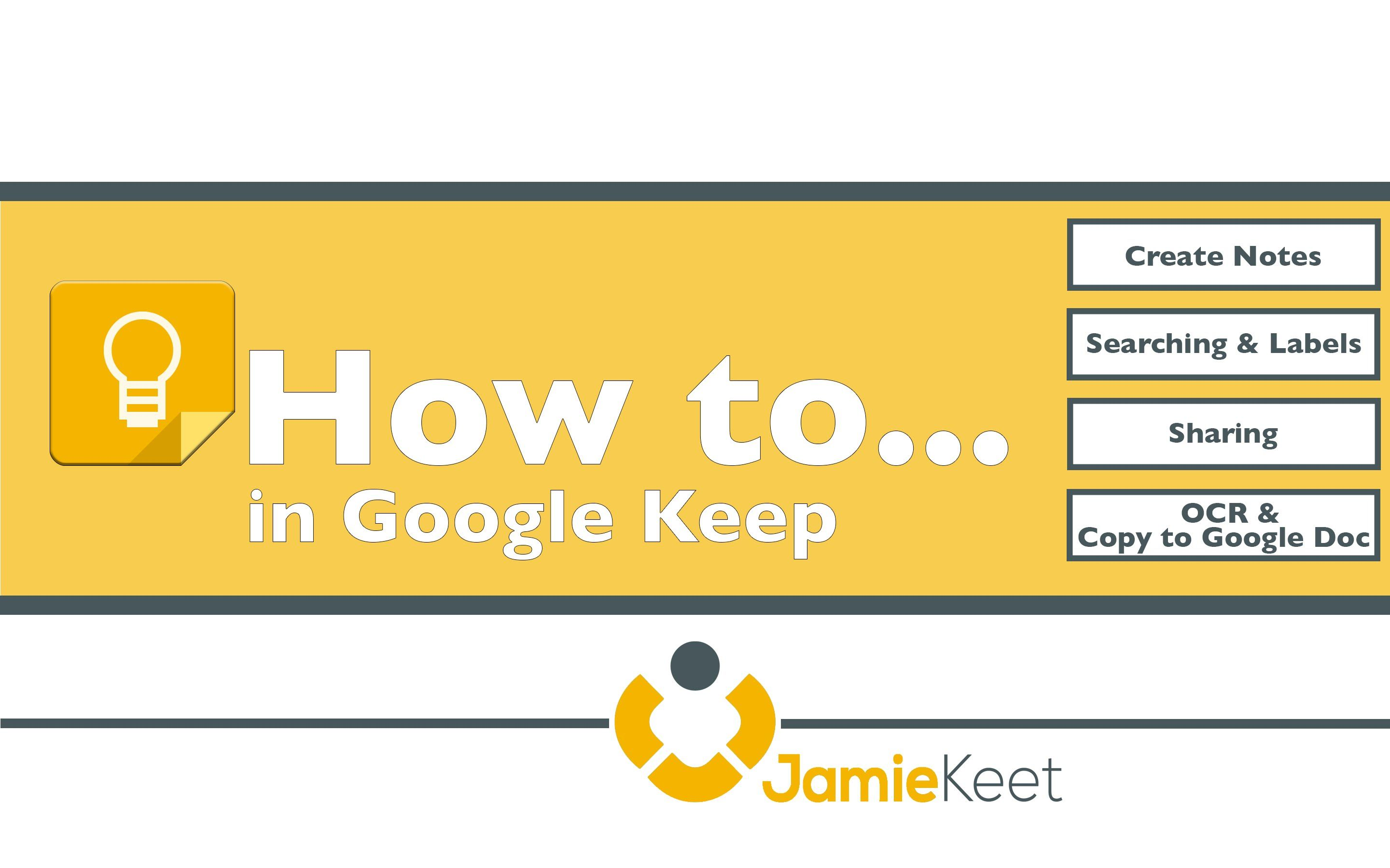 Google Slides - Image Mask [How to] - YouTube | Google Apps
