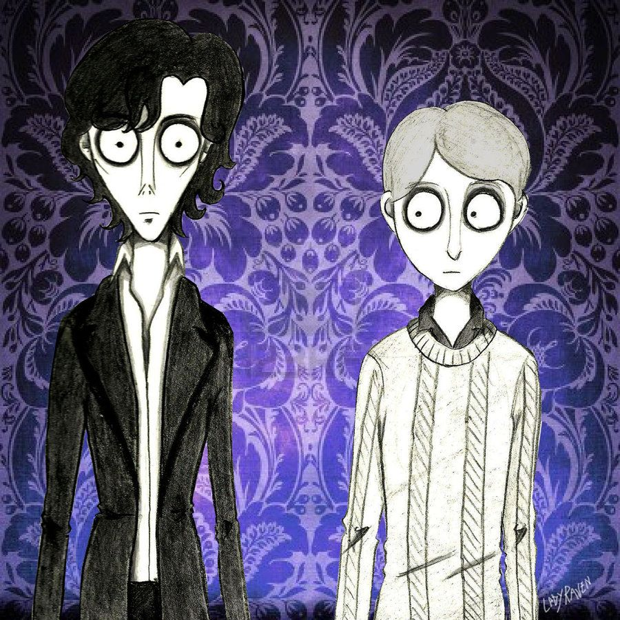 top ideas about tim burton s style bellatrix top 25 ideas about tim burton s style bellatrix lestrange nightmare before christmas and sherlock john