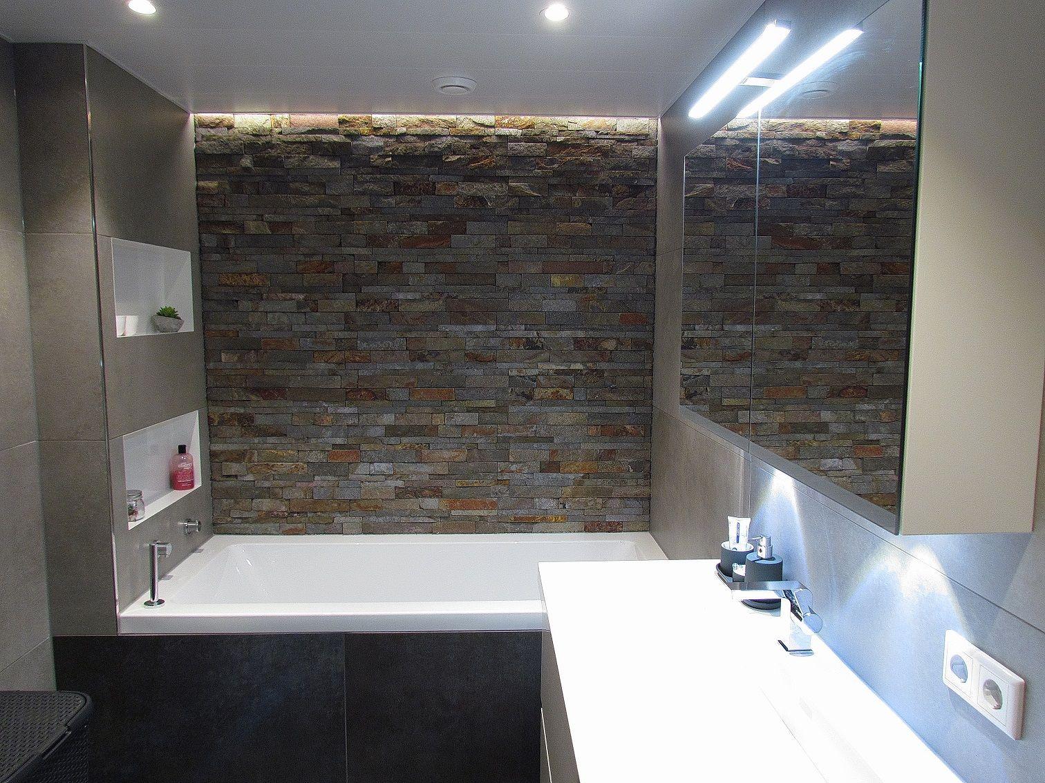 Mooie Badkamers Fotos : Het afgelopen jaar hebben we weer veel mooie badkamers opgeleverd