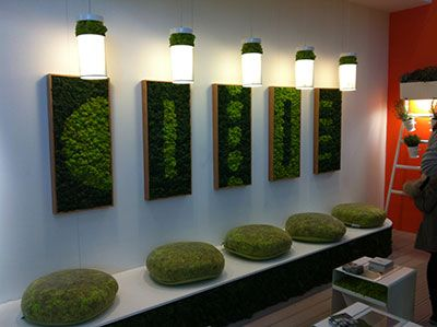 maison objet janvier 2013 partie 1 le meilleur du salon bient t sur jardinchic vertical. Black Bedroom Furniture Sets. Home Design Ideas